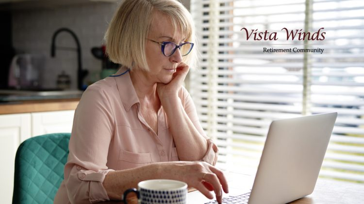 Low Stress Jobs After Retirement