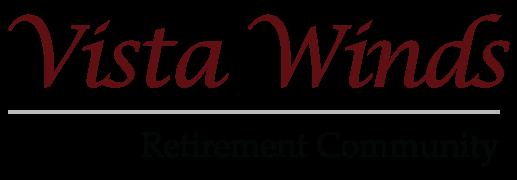 Vista Winds Retirement Community